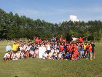 近畿大学体育会ラグビー部スタッフブログ