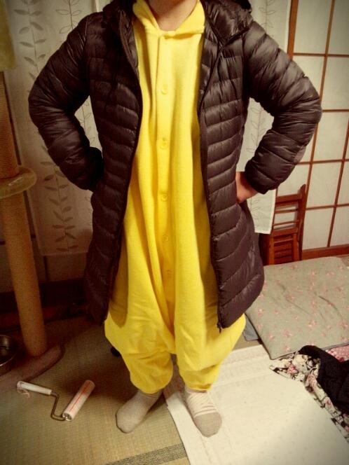 fc2blog_20121212200656bde.jpg