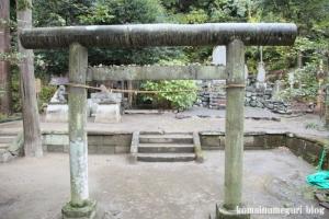 御霊神社(鎌倉市坂ノ下)54