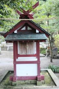 御霊神社(鎌倉市坂ノ下)31