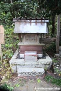 御霊神社(鎌倉市坂ノ下)34