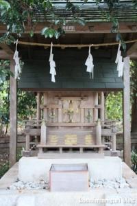 御霊神社(鎌倉市坂ノ下)37