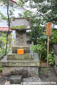 御霊神社(鎌倉市坂ノ下)55
