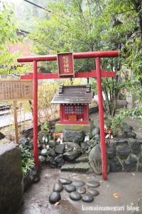 御霊神社(鎌倉市坂ノ下)63