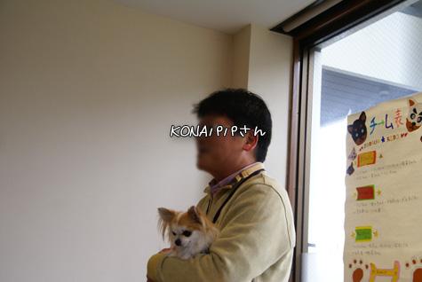 DSC068211111.jpg