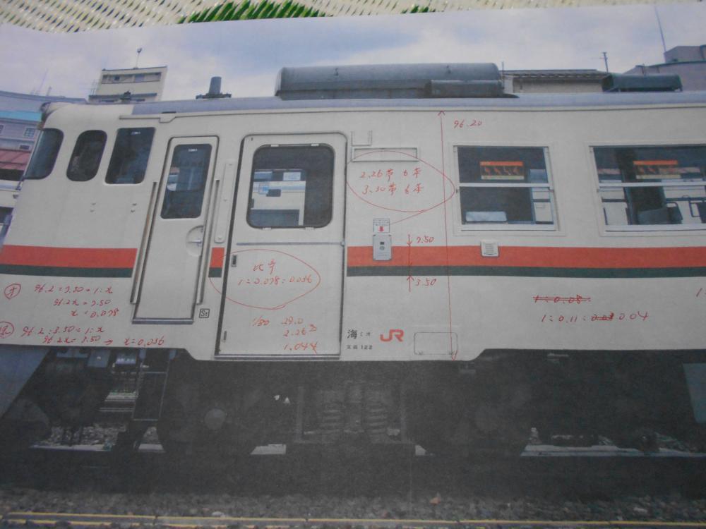 工房ひびきのブログ ~上州 南牧(なんもく)仕込み~ 現役の国鉄車輌 ...