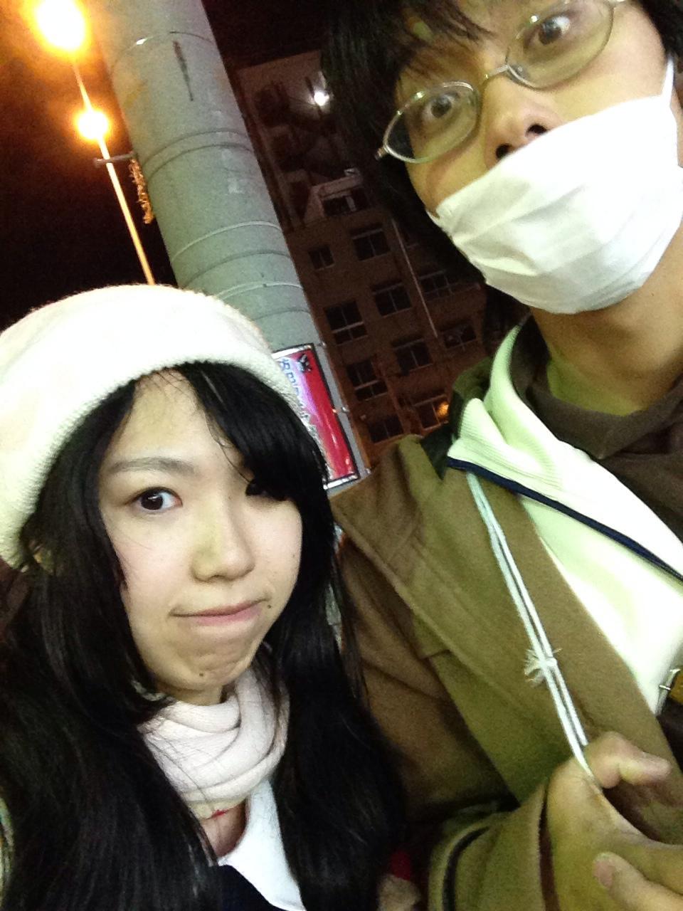 fc2blog_2014120423193989d.jpg