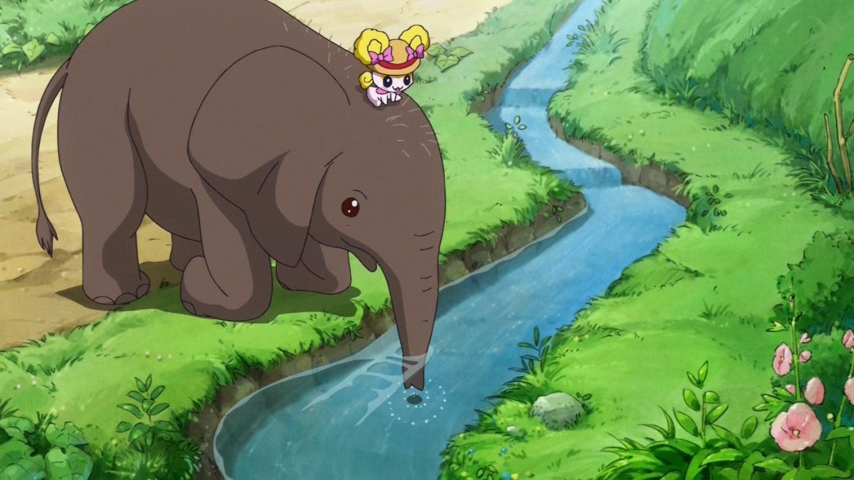 smaprevol27-candy-elefant02.jpg
