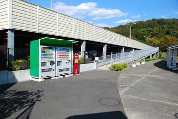 zoo-tyusyazyou01.jpg