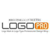 Logo Prp