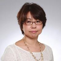 ミズマチユミコ