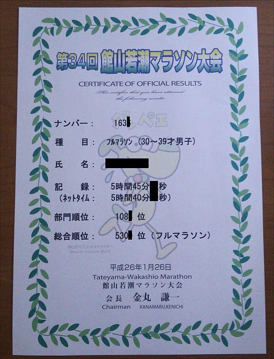 20140126_wakasho1.jpg