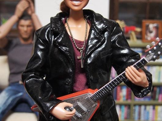 guitar-20140119-02s.jpg