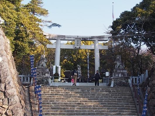 takeda-20140101-03s.jpg