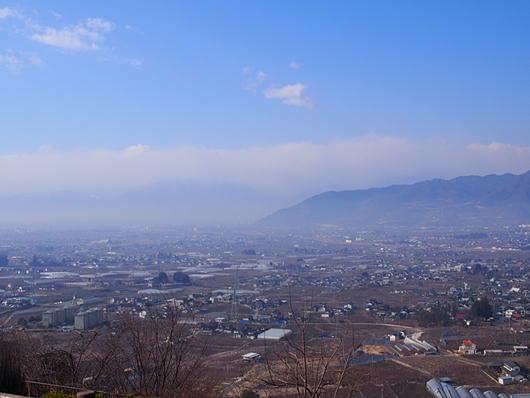 takeda-20140101-08s.jpg