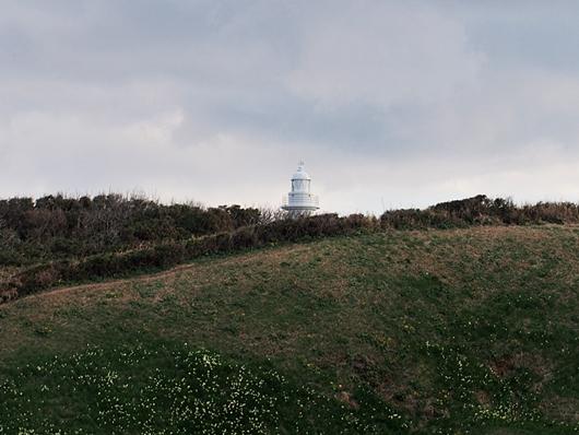tumeki-20140113-03s.jpg