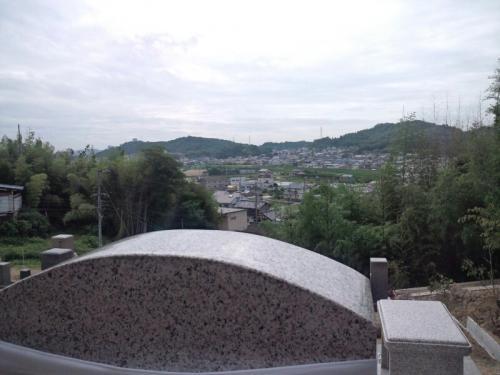 fc2blog_20120628102116f6a.jpg