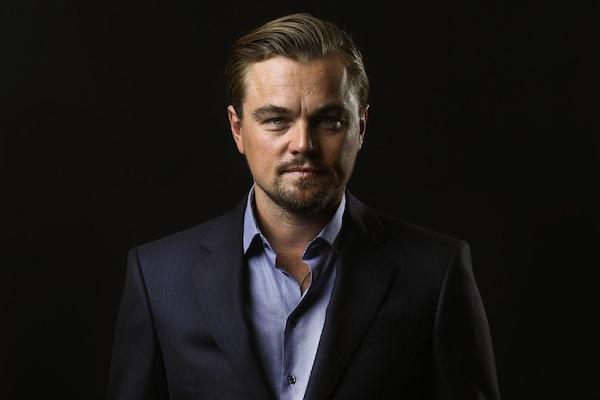 best-Leonardo-DiCaprio-movies.jpg