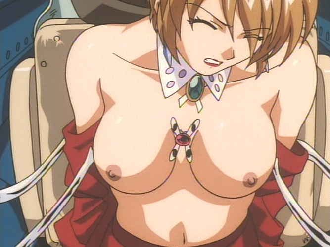AIka_tsuika2.jpg
