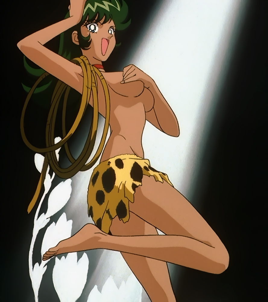 Cutey_Honey_Flash_Movie13.jpg
