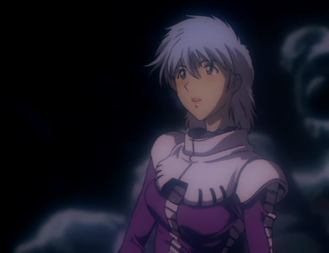 Gundam_08Team_Aina4.jpg