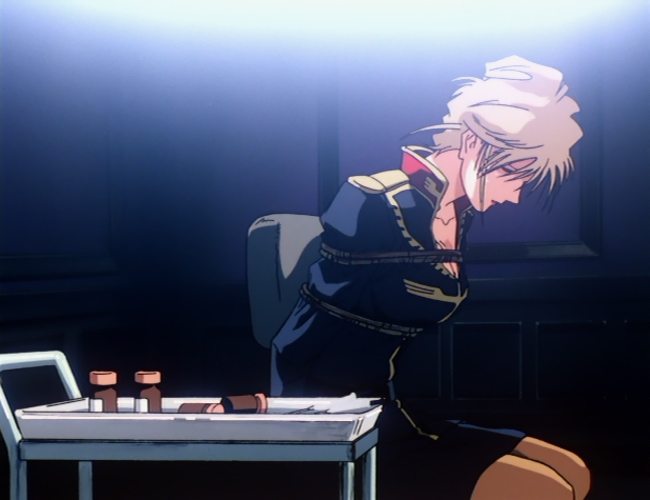 Gundam_08Team_Cynthia_S2.jpg
