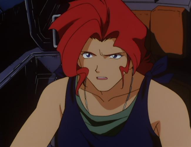 Gundam_08Team_Karen1.jpg