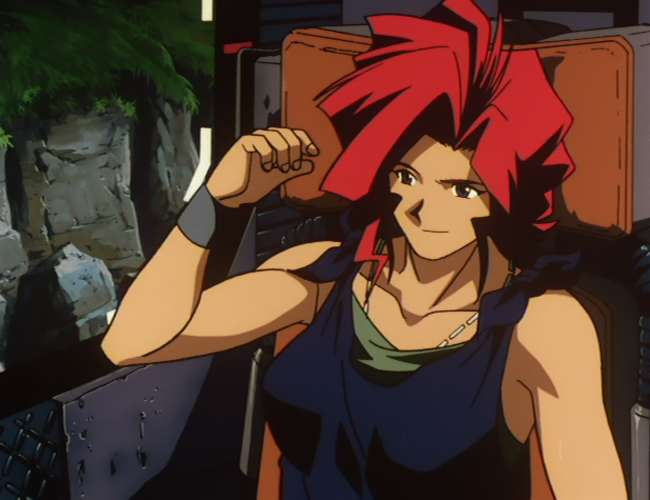 Gundam_08Team_Karen2.jpg