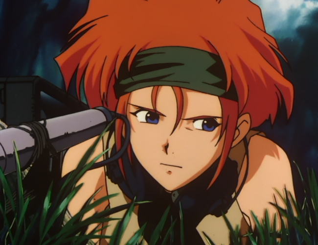 Gundam_08Team_Kiki5.jpg