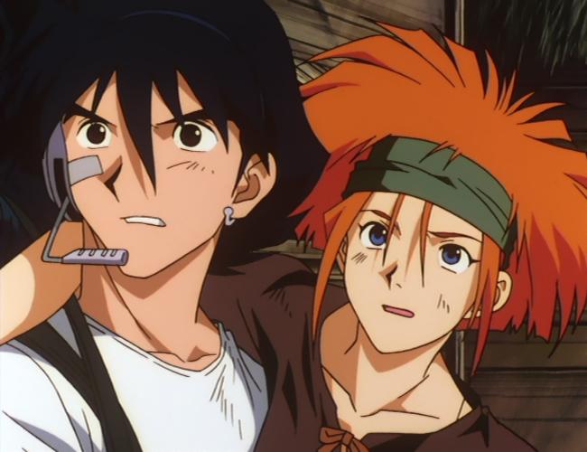 Gundam_08Team_Kiki7.jpg