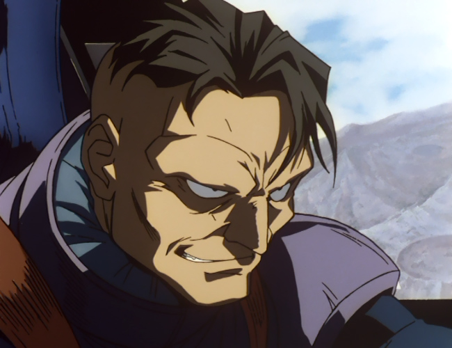 Gundam_08Team_Norris1.jpg