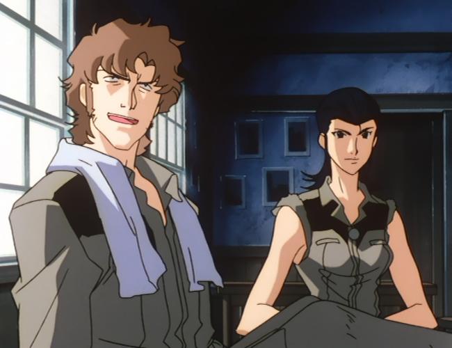 Gundam_08Team_Sally1.jpg