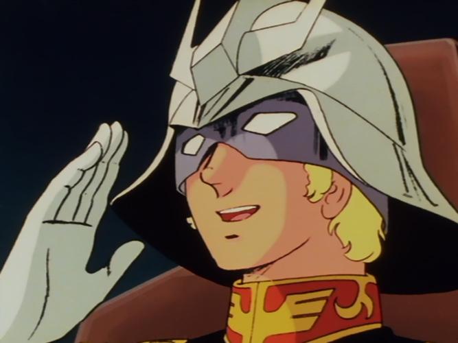 Gundam_First_N25.jpg