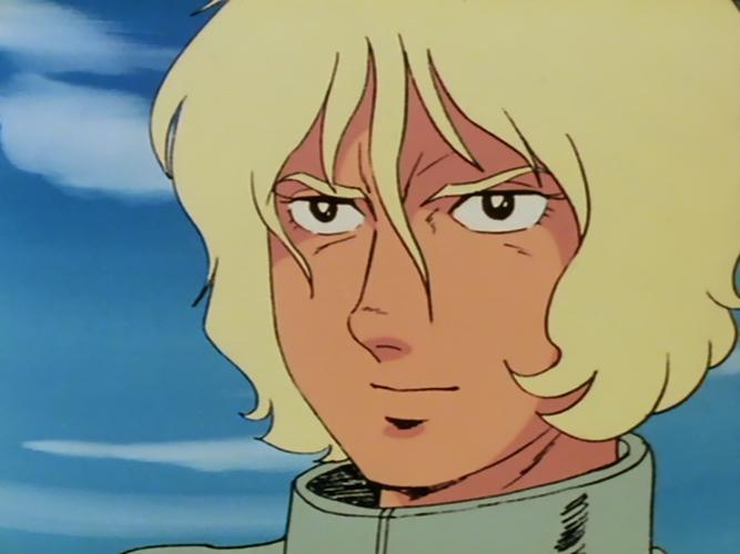 Gundam_First_N26.jpg