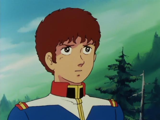 Gundam_First_N29.jpg