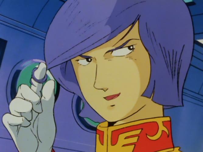 Gundam_First_N31.jpg