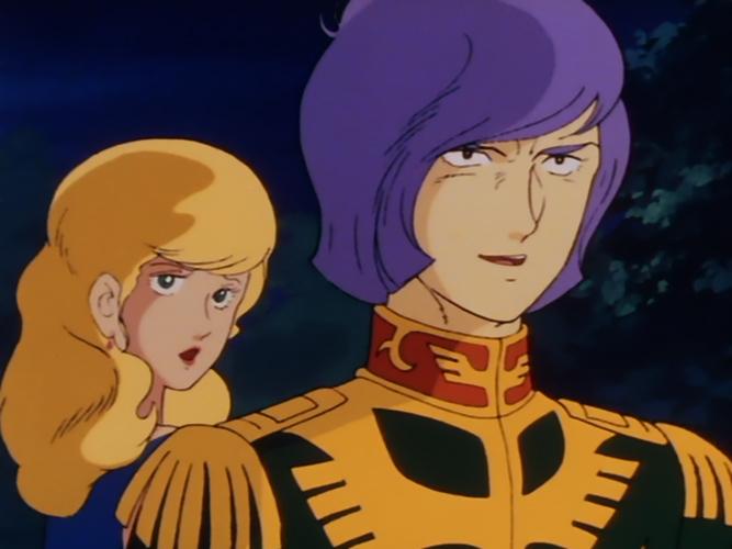 Gundam_First_N32.jpg