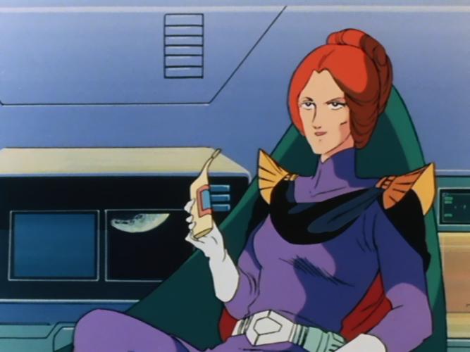 Gundam_First_N34.jpg