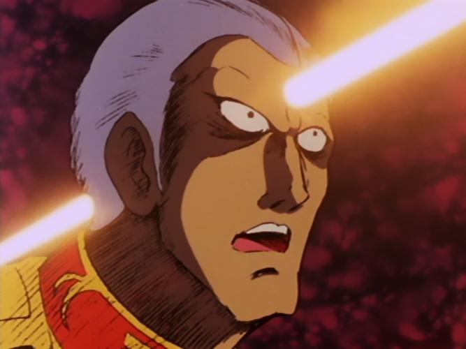 Gundam_First_N35.jpg