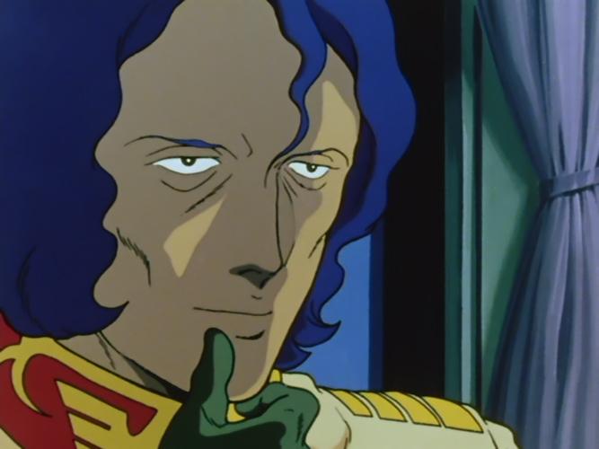 Gundam_First_N36.jpg