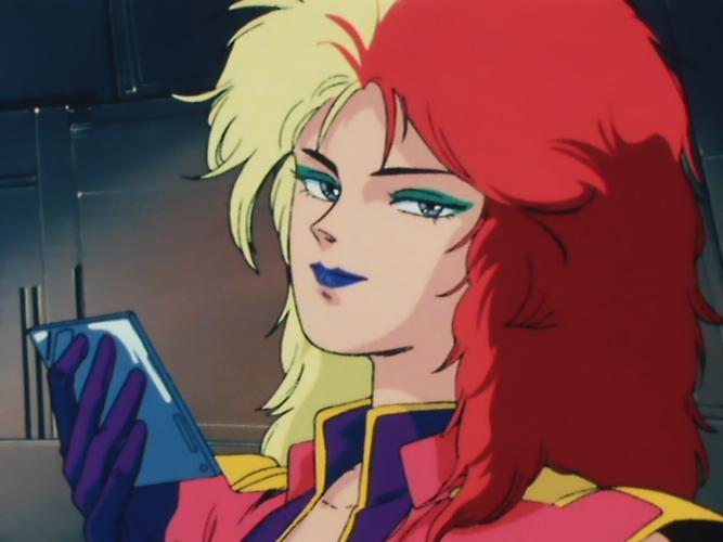 Gundam_ZZ_Chara_Soon1.jpg