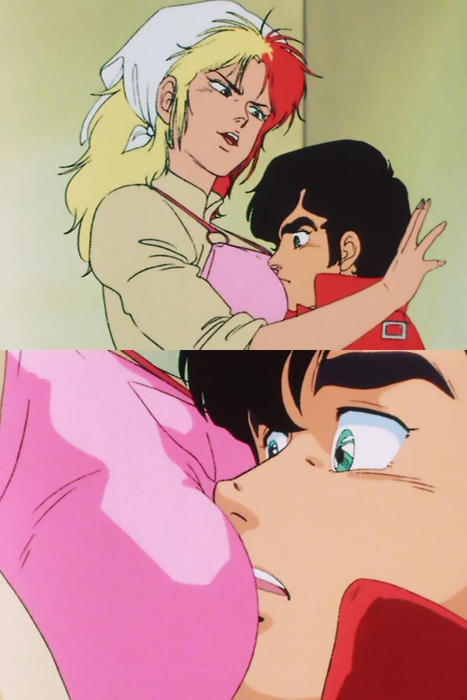 Gundam_ZZ_Chara_Soon4.jpg