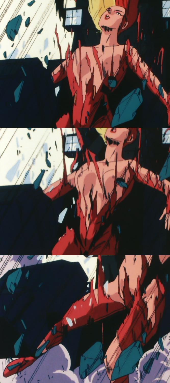 Gundam_ZZ_Chara_Soon7.jpg