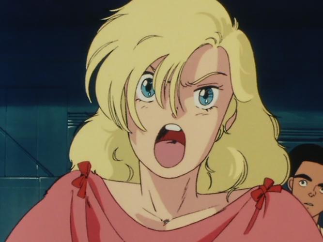 Gundam_ZZ_Elle_Vianno10.jpg