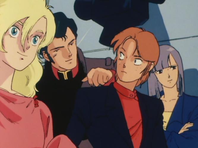 Gundam_ZZ_Elle_Vianno11.jpg