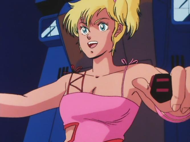 Gundam_ZZ_Elle_Vianno12.jpg
