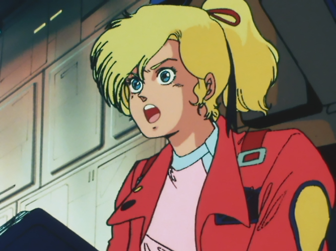 Gundam_ZZ_Elle_Vianno4.jpg