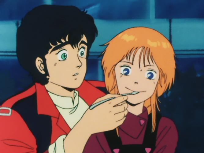 Gundam_ZZ_Elpeo_Ple2.jpg