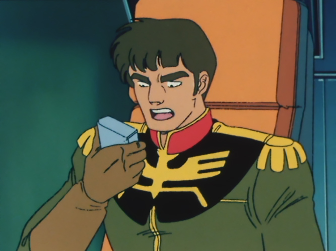 Gundam_ZZ_Gottn_Goh1.jpg