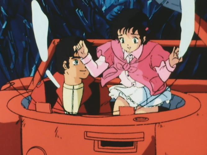 Gundam_ZZ_Leina_Ashta15.jpg